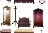 Prieškambario baldai Odisana Baldai-e.lt kolekcijoje