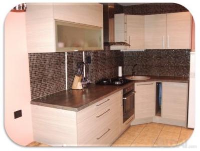 Virtuvės ir kitų baldų gamyba (1)