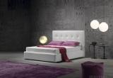 Klasikinė lova Valencia