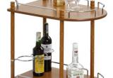 Gėrimų vežimėlis BAR4
