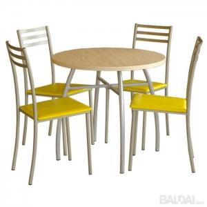 """Kėdė virtuvei """"Beti Plus"""""""