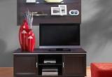 Tv staliukas Como CM1 (1)