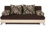 Sofa lova BF Vanessa