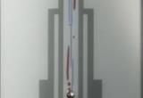 Sieninis šviestuvas CL MIASTO max-100W (230*200)
