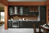 "Virtuvės baldai ""Bonappetit"""
