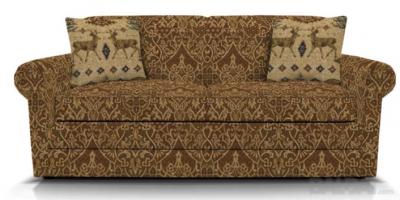 """Sofa """"SAVONA"""""""