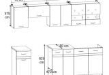 Virtuvės komplektas B222 (240)