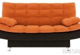 Sofa lova MARS