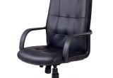 """Biuro kėdė """"Burbank"""""""