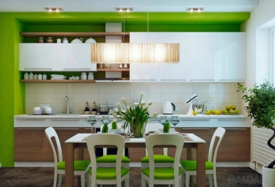 Virtuvės baldai (12)