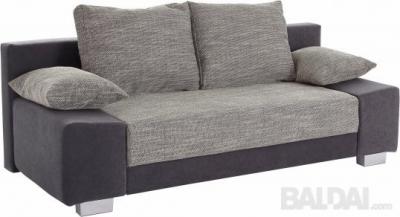 "vokiška sofa-lova ""DARU""   www.bramita.lt"