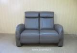 "2-vietė sofa ""CORSA"" vokiška www.bramita.lt"