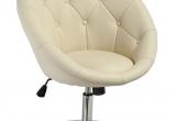 Kėdė C881