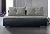 "Sofa-lova ""MOROCCO""  vokiška   www.bramita.lt"