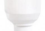 CFL Taupančios lemputės GU10 7W