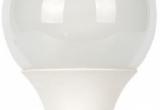 CFL Taupančios lemputės E27 15W