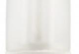 CFL Taupančios lemputės E14 9W