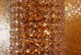 Krištolinis bra W 9346 A