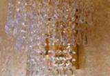 Krištolinis bra W 9349 A 260x310