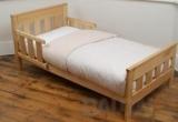 Cordoba junior jaunuolio lova