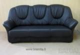 "3-viete sofa ""DUBLIN"" vokiška www.bramita.lt"