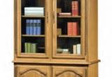 knygų spinta Davil 1220 (1220)