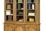 Knygų spinta Davil 1230 (1230)
