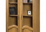 Knygų spinta Davil 1240