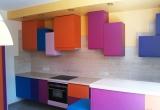Virtuvės baldai  (20)