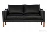 Sofa DEEP 2 Seat Sofa