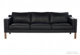 Sofa DEEP 3 Seat Sofa