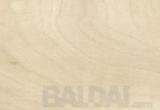 """Medžio dekoras """"Balinta laukinė kriaušė D 1353 INT"""""""