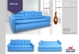 Sofa lova demonte 2 (2)