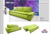 Sofa lova Demonte 3 (3)