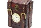 Dėžutė laikrodis