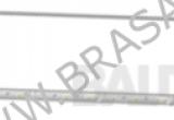 Šviesos diodų juosta FLEXYLED, DOMUS LINE