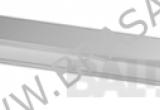 Diodinis šviestuvas TWIG TLD su sensoriniu jungikliu, DOMUS LINE