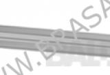 Diodinis šviestuvas SKYLINE 18, DOMUS LINE
