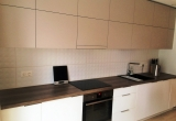 Virtuvės baldai (25)