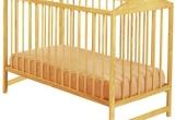 Vaikiška lovytė LZ38