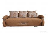 Sofa-Lova Nr.2