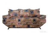 Sofa-Lova Nr.1