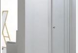 """Dušo durys """"HX-111"""""""