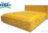 """Dvigulė lova """"Arūnė"""""""