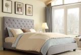 Prancūziško dizaino dvigulė lova Domino