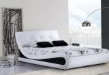 Dvigulė lova Nica Mini