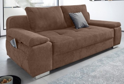 "Sofa-lova ""PUMO"" vokiška www.bramita.lt"