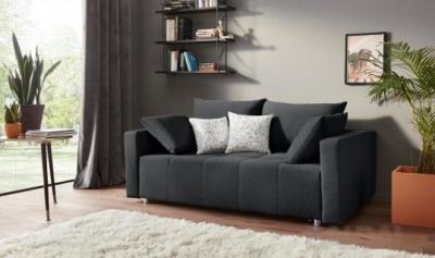 """Sofa-lova """"DANY 2"""" vokiška"""