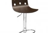 Baro kėdė EGG BASIC (Naujiena)