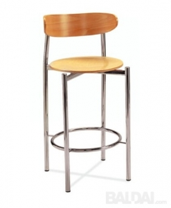 """Baro kėdė """"Olimpia"""""""